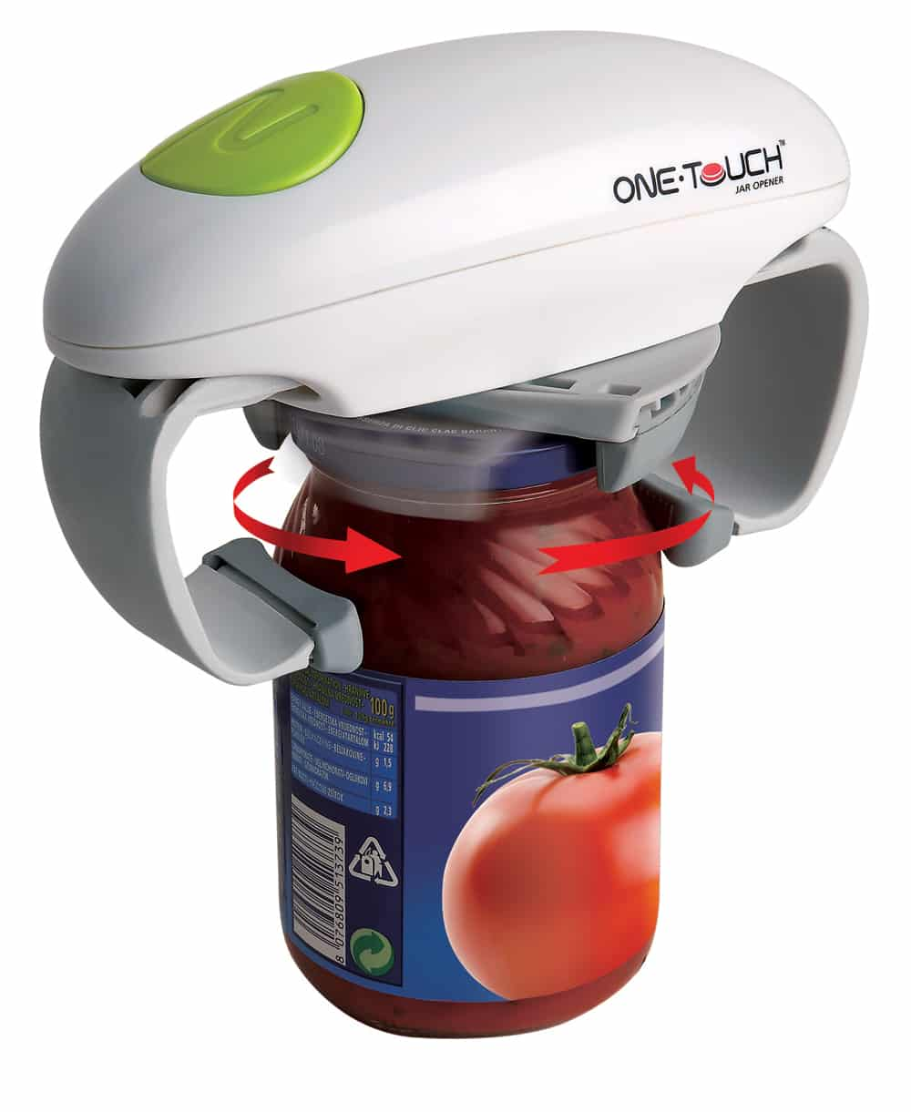 One_Touch_Jar_Opener