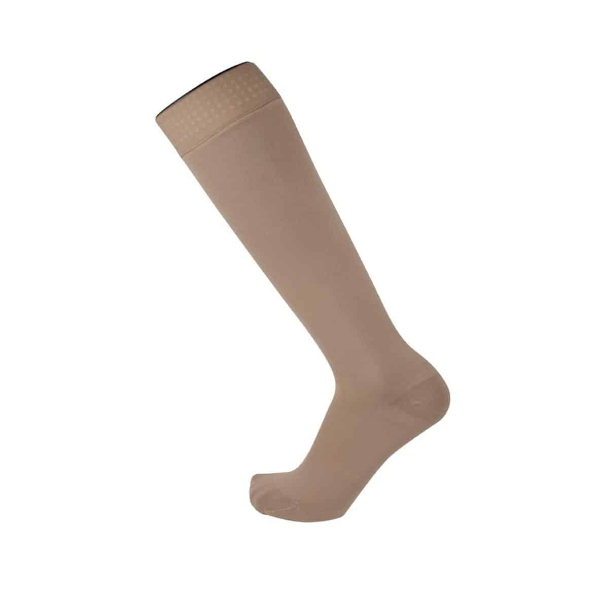 Sigvaris Compression Stocking 3
