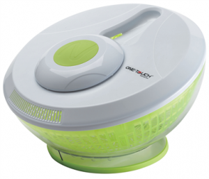 one_touch_salad_spinner