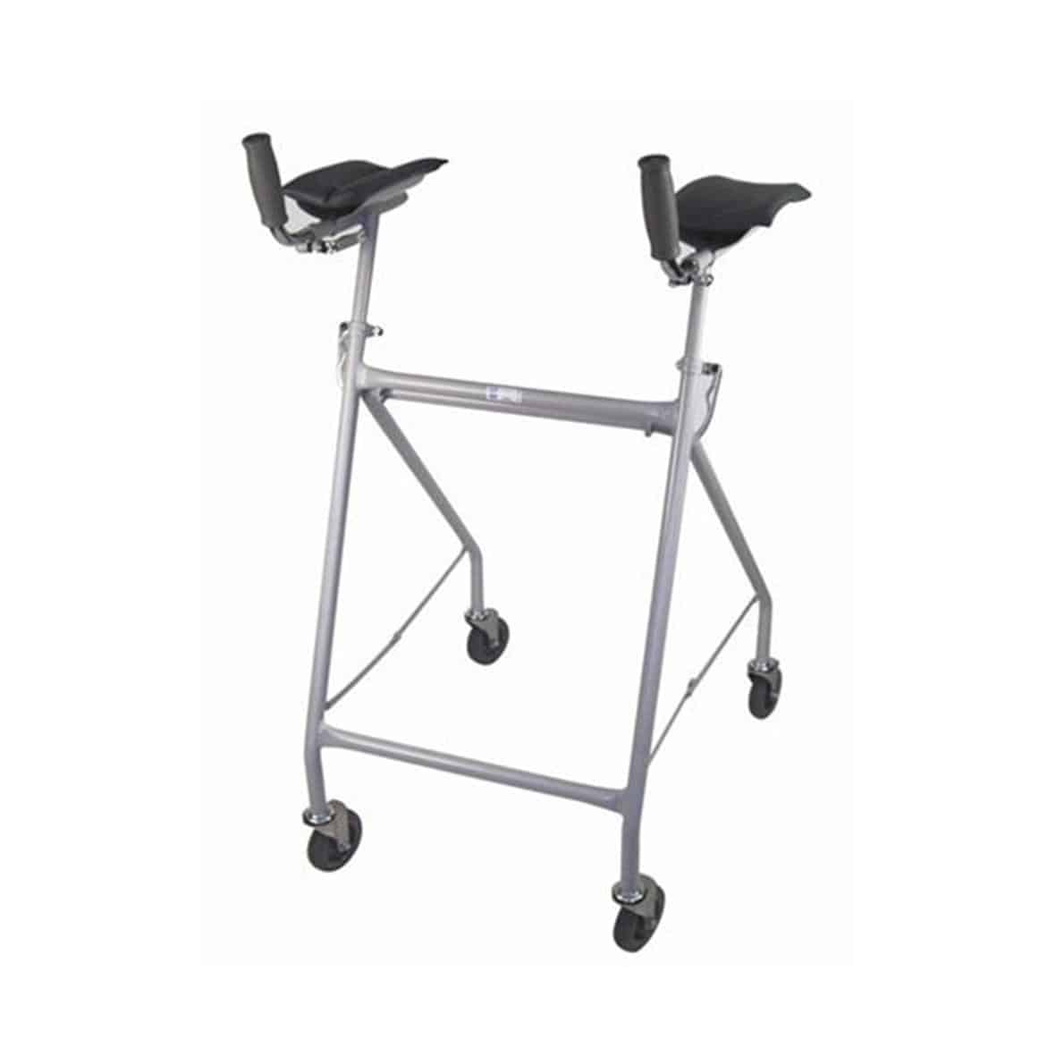 mobility aids archives willaid health care equipment