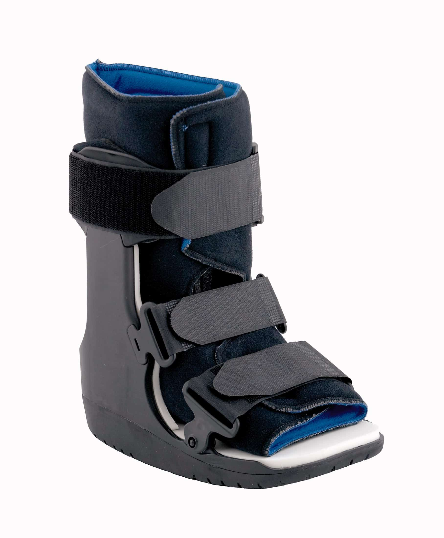 hot sale online b71c4 d0b1a Moonboot - Ankle - Willaid Health Care Equipment