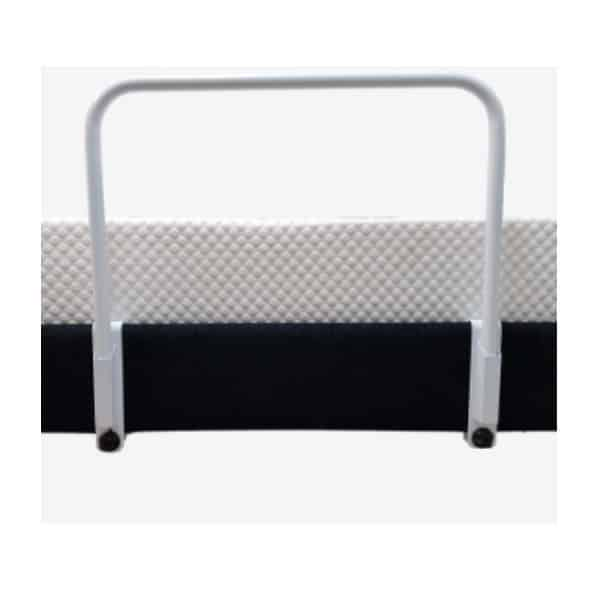 Icare Bed Accessories Willaid Health Care Equipment