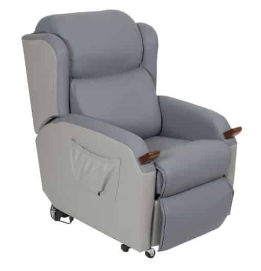 Kcare Air Comfort