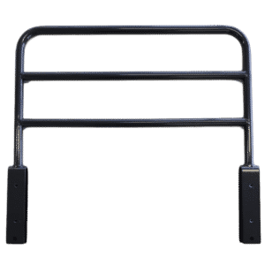 Icare Low Side Safety Rail
