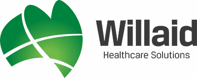 Willaid Healthcare Solutions