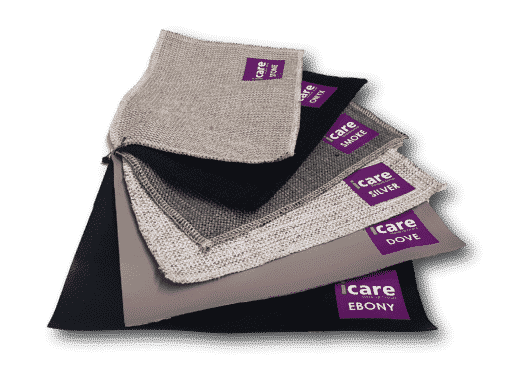 Icare 333 Fabric Sample