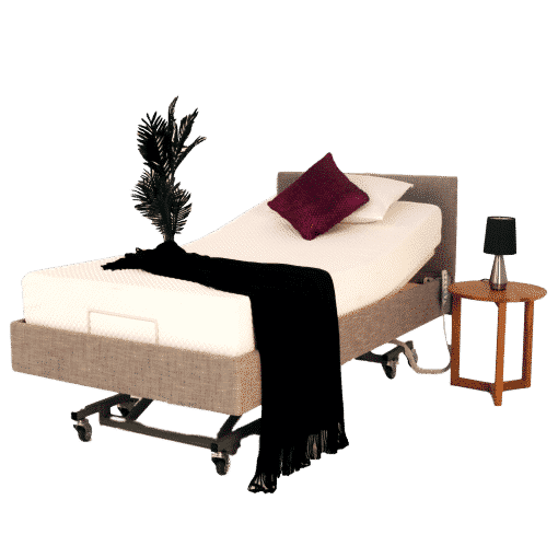 Icare 333 Bed