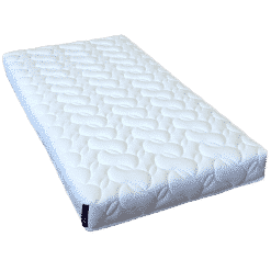 Icare Latex Mattress
