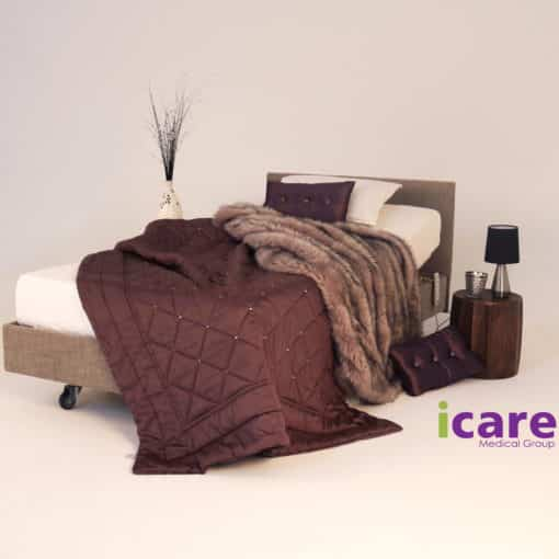 Icare 333 Homecare Bed