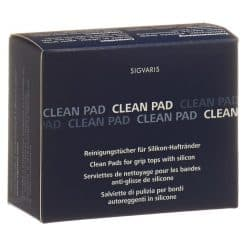 Sigvaris Clean Pad