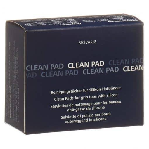 Sigvaris Clean Pad