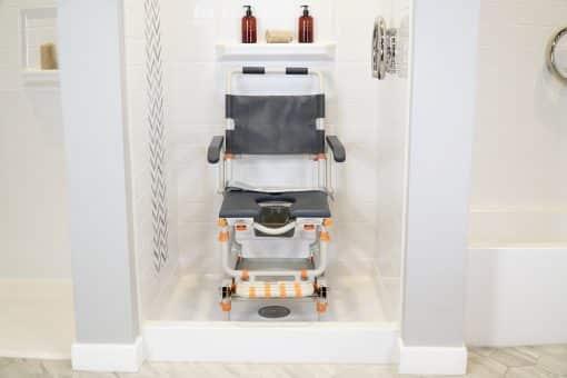 Shower Buddy SB1