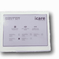 Icare Sheet Set