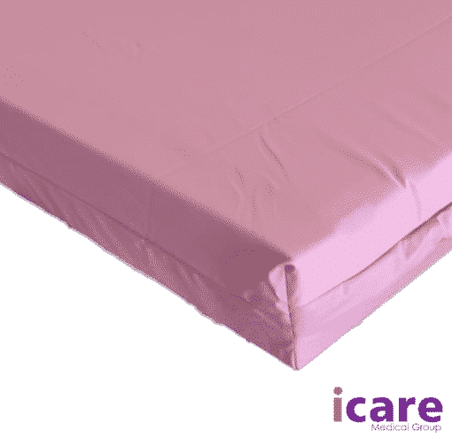 Icare Medical Mattress Cover